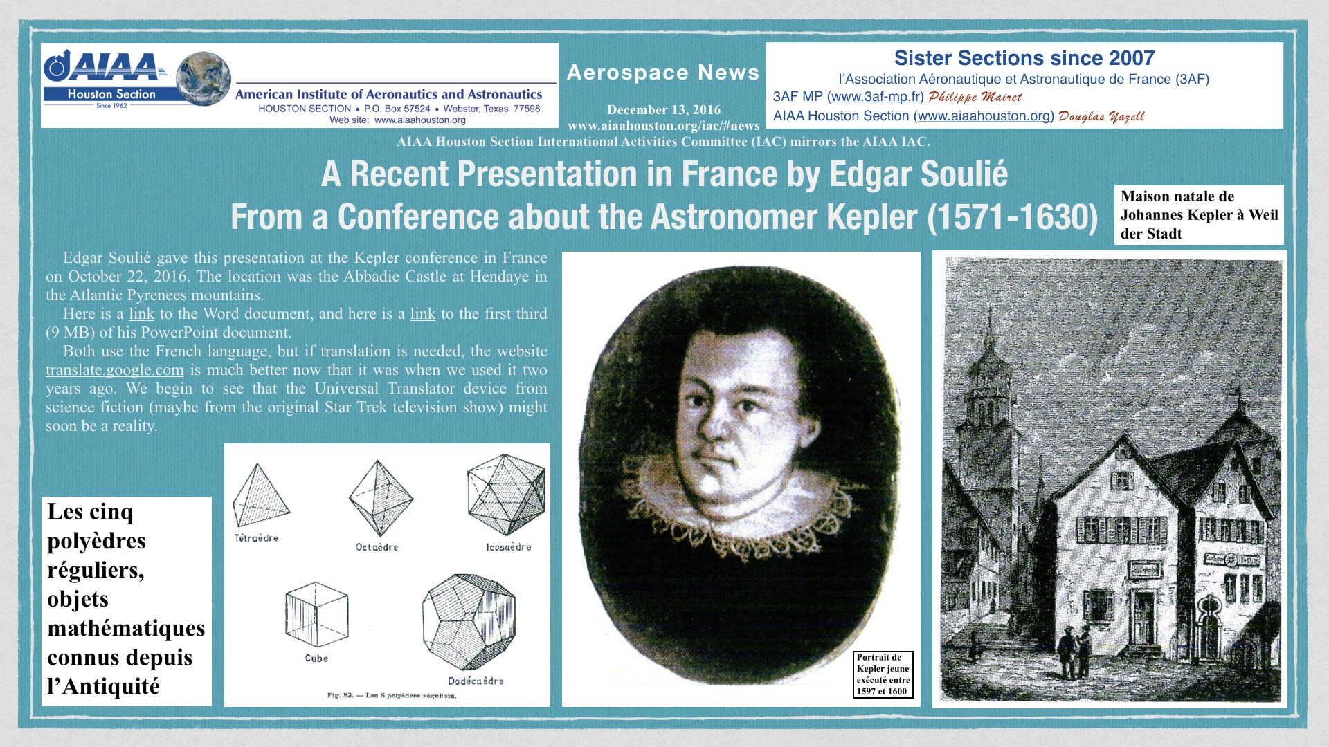 2012_12_13_edgar_soulier_presentation_about_kepler-001