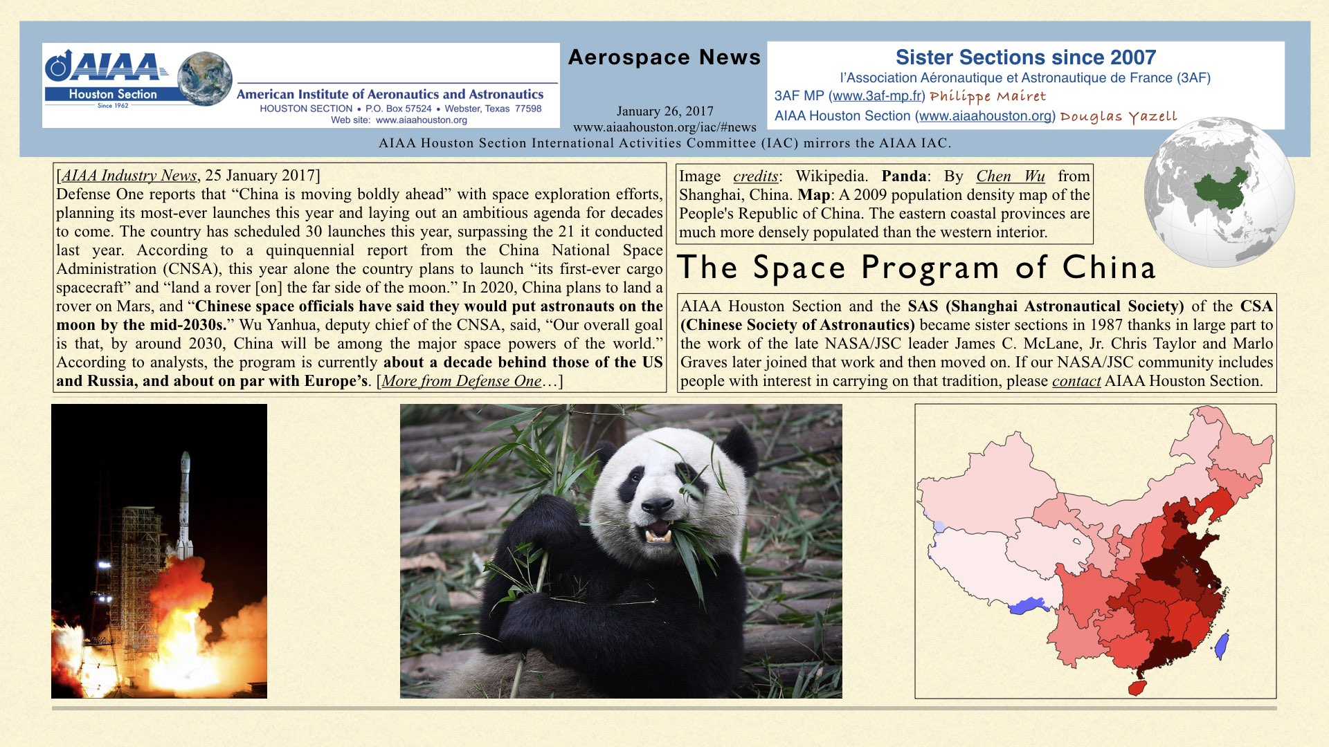 Above: The Space Program of China. (Click to zoom.)