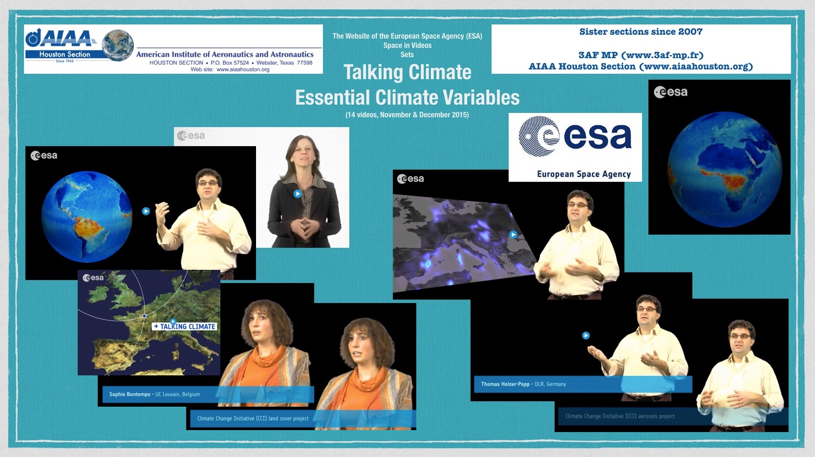 Above: (Click to zoom.) Image credits: ESA.