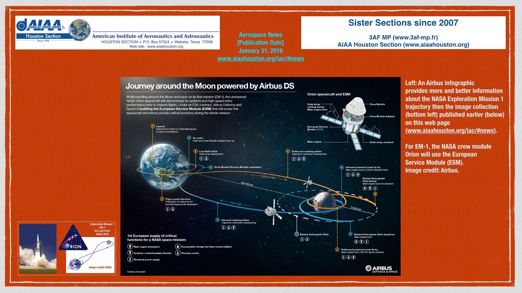 Above: (Click to zoom.) Image credit: Airbus infographic, November 2015.