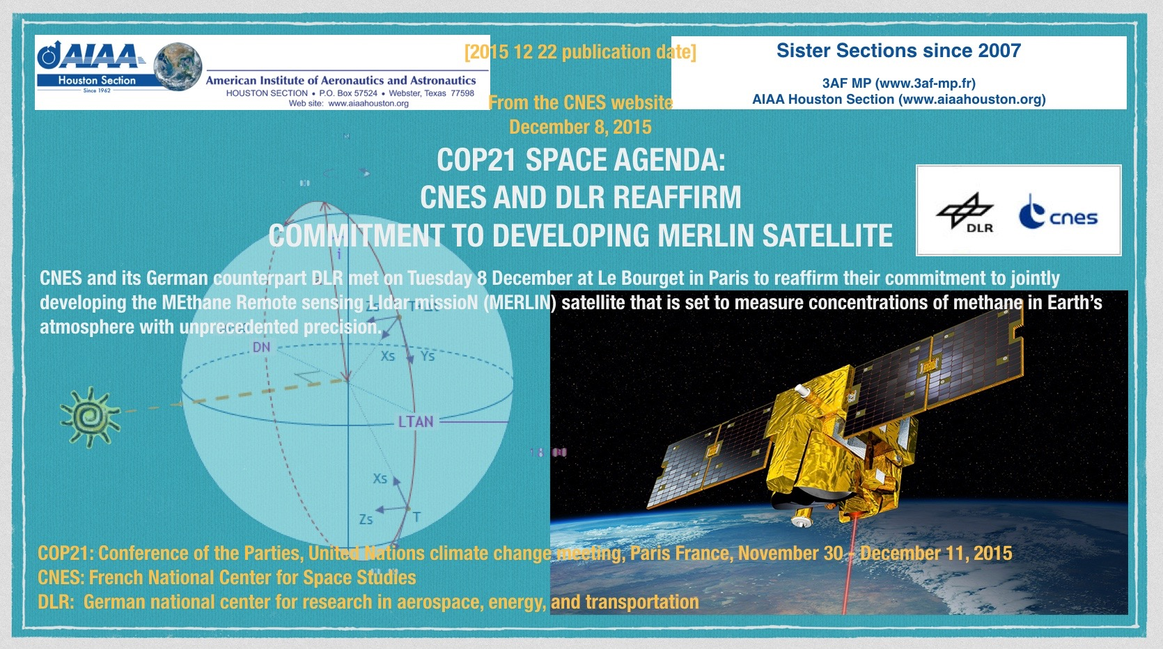 Above: (Click to zoom.) Image credits: DRL and CNES.