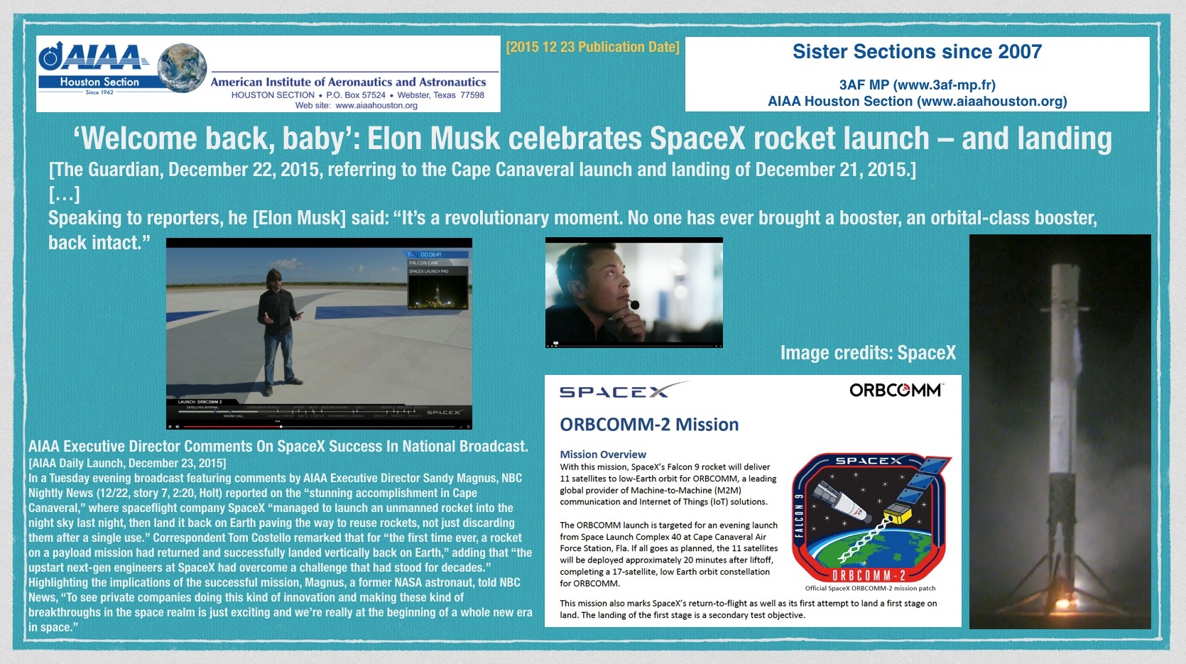 Above: (Click to zoom.) Image credits: SpaceX.
