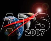 ATS 2007 logo