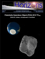 Horizons_2013_11_and_12_cover_200_pixels_height