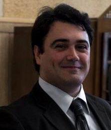 Cesare Guariniello